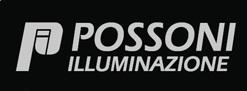 Светильники possoni