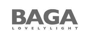 Светильники Baga